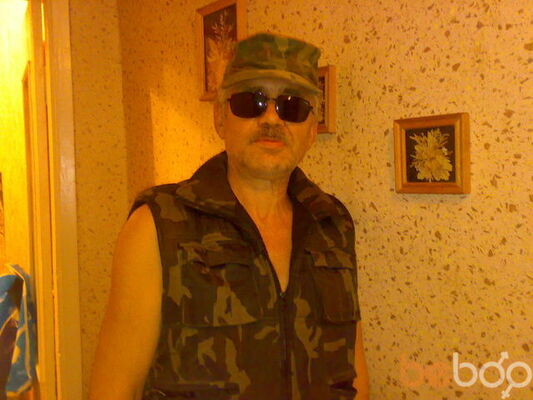 Фото мужчины baxyc2, Москва, Россия, 36