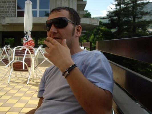 Фото мужчины Олег, Сочи, Россия, 41