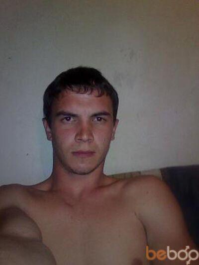Фото мужчины Rustik 1, Ташкент, Узбекистан, 31