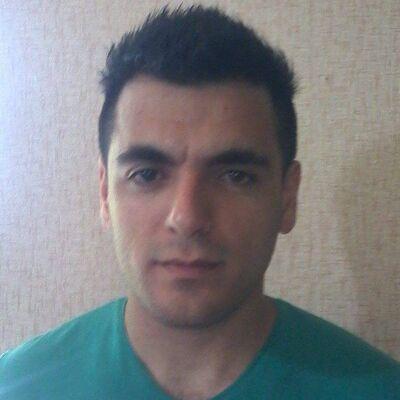 Фото мужчины mishka, Москва, Россия, 24