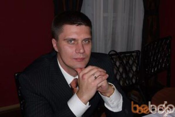 Фото мужчины dalnoboi, Мелитополь, Украина, 42