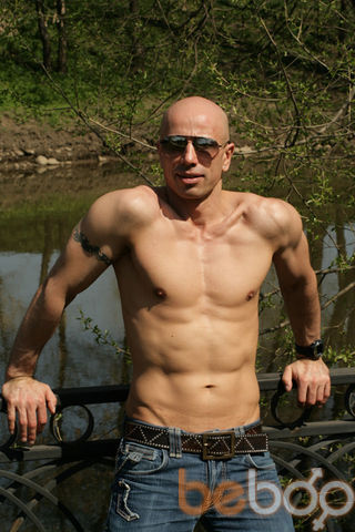 ���� ������� Ruslan, ����������, �������, 36