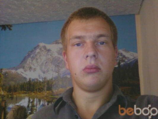 Фото мужчины Александр, Светлогорск, Россия, 27