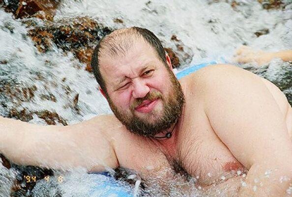 Фото мужчины hkhkhk, Уфа, Россия, 23