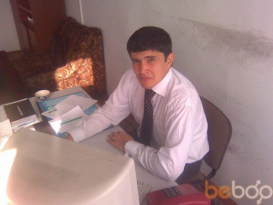 Фото мужчины Федя, Ташкент, Узбекистан, 36