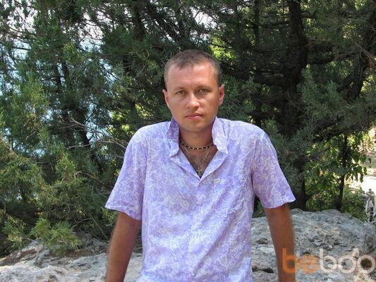 Фото мужчины olexandr, Киев, Украина, 39