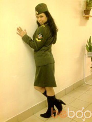 Фото девушки Леська, Хабаровск, Россия, 25