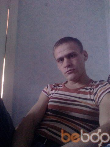 ���� ������� valshebnik2, ������, ������, 35