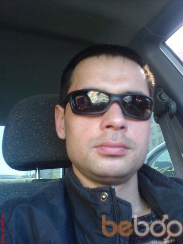Фото мужчины MARS, Казань, Россия, 34