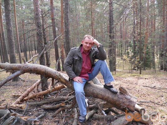 Фото мужчины стас, Пермь, Россия, 45
