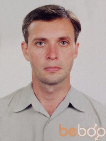 Фото мужчины Arakks, Краматорск, Украина, 36