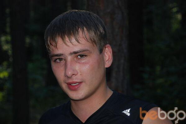 Фото мужчины olejik, Киев, Украина, 31