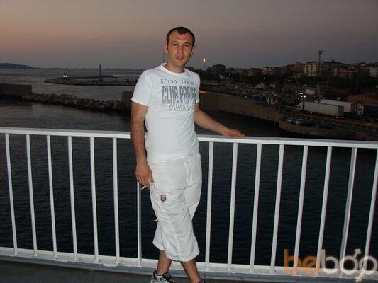 Фото мужчины vovan 280202, Gioia Tauro, Италия, 33