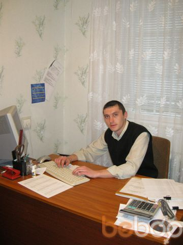 ���� ������� Sergei, �������, �������, 34