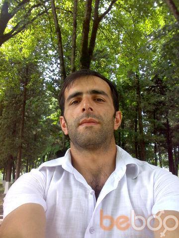 Фото мужчины Xc072, Баку, Азербайджан, 36