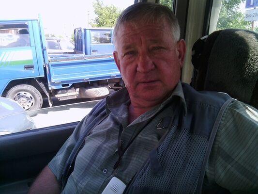 Фото мужчины михаил, Находка, Россия, 55