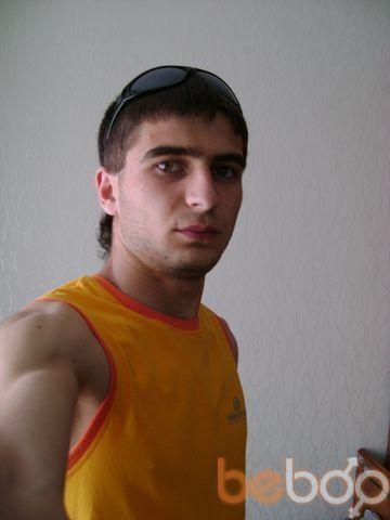 ���� ������� MaXter, �����������, �������, 26
