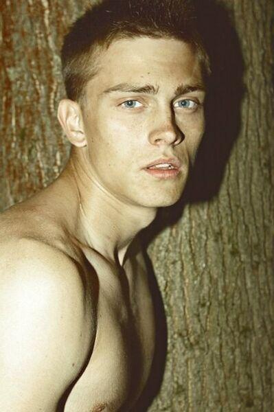 Фото мужчины Romeo, Ярославль, Россия, 30