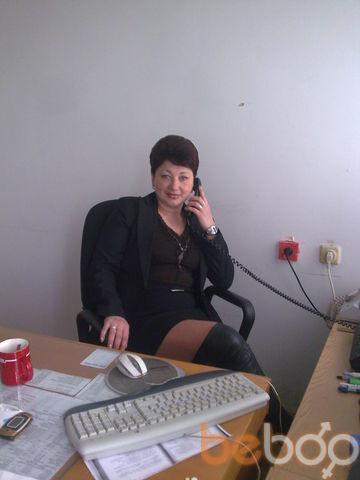 Фото девушки Котенок, Киев, Украина, 44