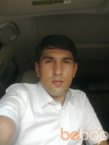 ���� ������� shuhrat, �������, �����������, 32