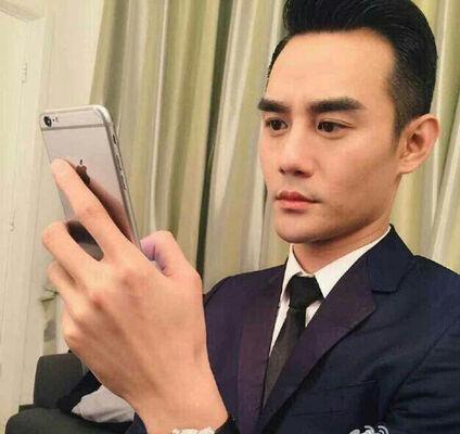 ���� ������� Mr wang, ������, ����������, 26
