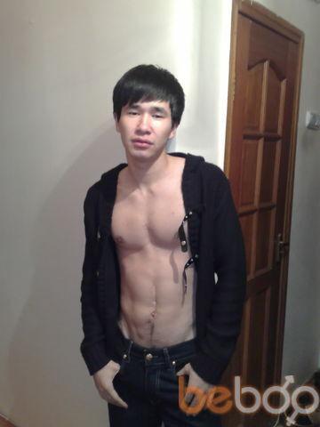 Фото мужчины Marlen, Аксай, Казахстан, 30