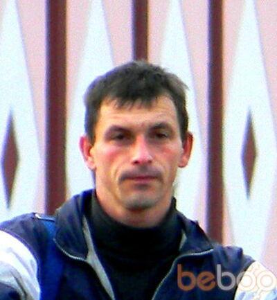 Фото мужчины OGOGO, Керчь, Россия, 42