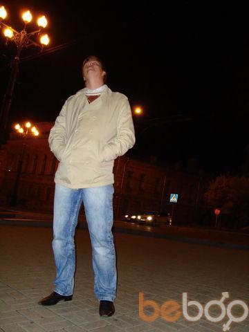 Фото мужчины Pavel, Хабаровск, Россия, 32