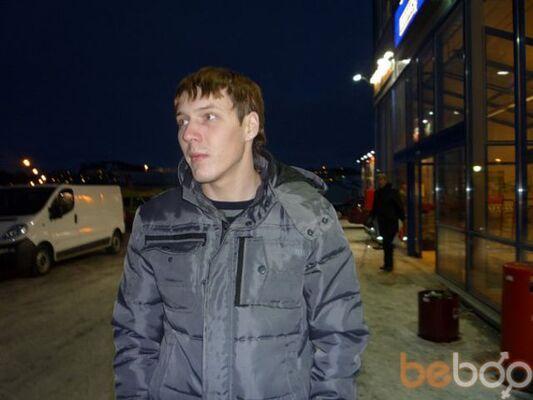 Фото мужчины xxx51, Мурманск, Россия, 28