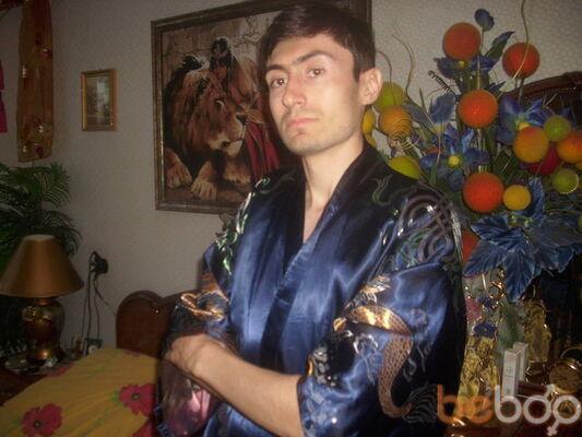 Фото мужчины Салин, Караганда, Казахстан, 35