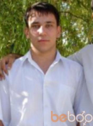 Фото мужчины RUSYA, Ташкент, Узбекистан, 31
