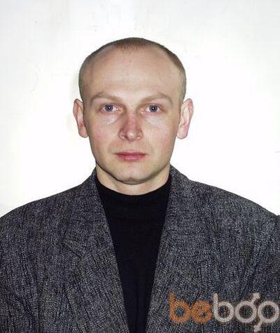 Фото мужчины Николай, Алматы, Казахстан, 41