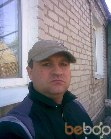 Фото мужчины олег, Донецк, Украина, 46