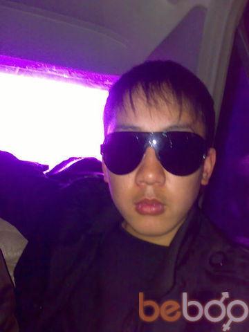 ���� ������� Zhan, ��������, ���������, 22