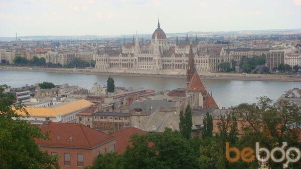 Фото мужчины Nureke, Будапешт, Венгрия, 29