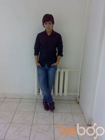 ���� ������� Qusi, ����, �����������, 26
