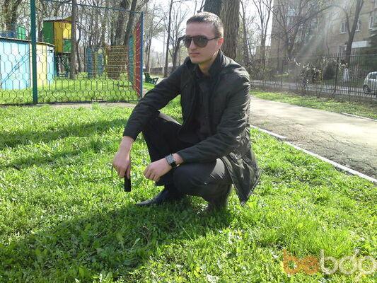 ���� ������� Danyk, ������, �������, 24