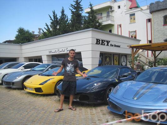Фото мужчины Emporio, Алматы, Казахстан, 26