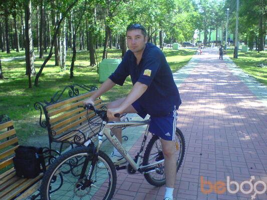 Фото мужчины garson7411, Новосибирск, Россия, 42