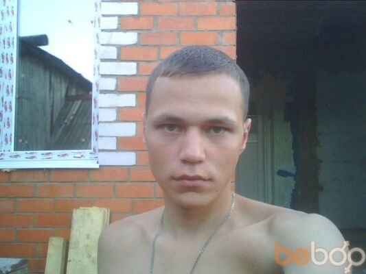 Фото мужчины maru34, Москва, Россия, 29