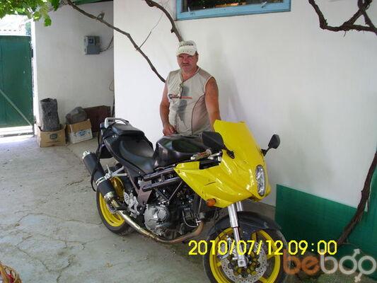 Фото мужчины cahek06, Гомель, Беларусь, 57