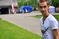 Фото мужчины Vlad, Варшава, США, 24