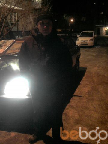 Фото мужчины weter, Новокузнецк, Россия, 33