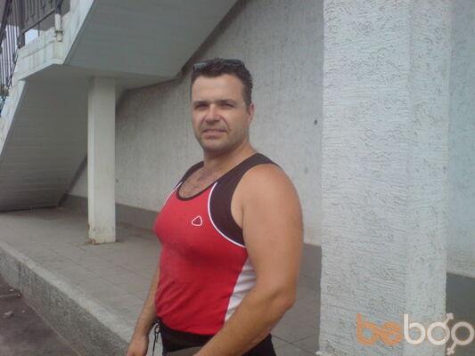 ���� ������� arnold, ����, �������, 43