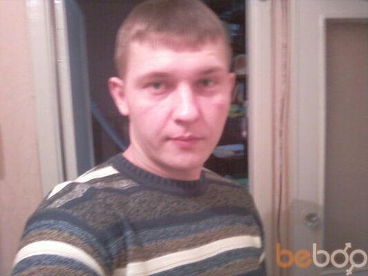 Фото мужчины ZMEI, Санкт-Петербург, Россия, 34