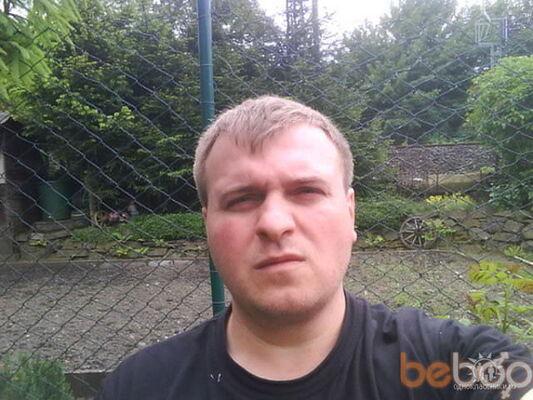 ���� ������� david1332, Lindlar, ��������, 38