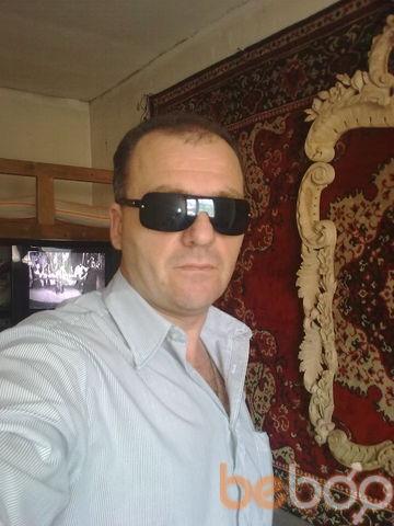 Фото мужчины morisi, Тбилиси, Грузия, 50