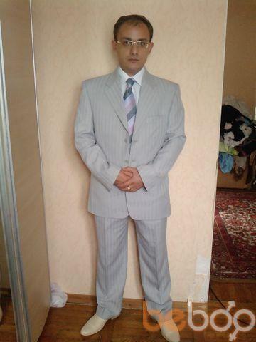 Фото мужчины David, Сочи, Россия, 40