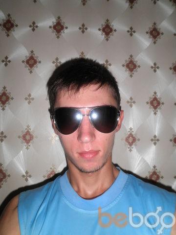 Фото мужчины Бездельник, Набережные челны, Россия, 30