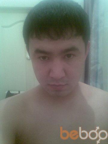 Фото мужчины baur, Астана, Казахстан, 31
